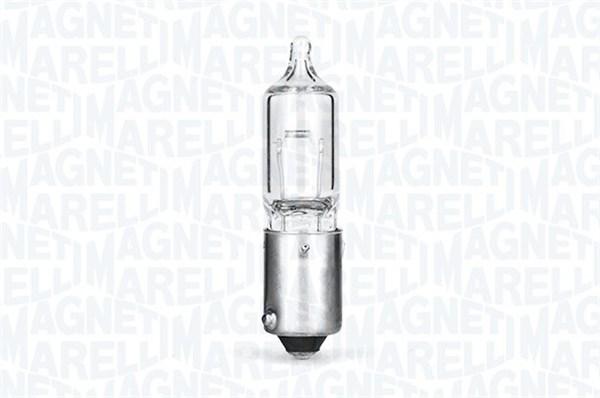 Ampoule, feu clignotant MAGNETI MARELLI 002051200000 (X1)