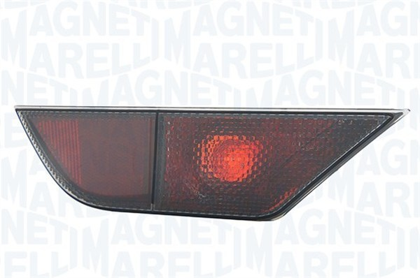 Optique / phare / feu MAGNETI MARELLI 714000062500 (X1)