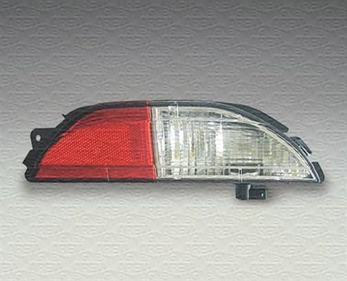 Optique / phare / feu MAGNETI MARELLI 712201451110 (X1)