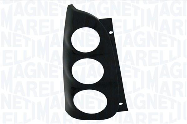 Accessoires de montage feu arrière MAGNETI MARELLI 715010743502 (X1)