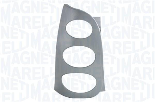 Accessoires de montage feu arrière MAGNETI MARELLI 715010743503 (X1)