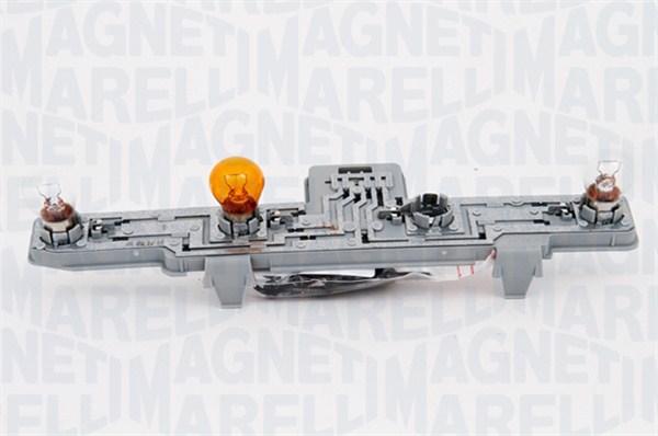 Accessoires de montage feu arrière MAGNETI MARELLI 714021722701 (X1)