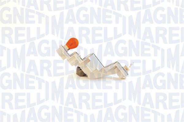 Accessoires de montage feu arrière MAGNETI MARELLI 714028122604 (X1)