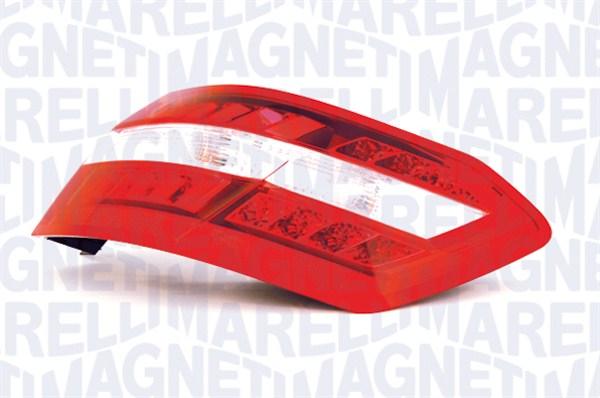 Feu arriere MAGNETI MARELLI 715011059001 (X1)