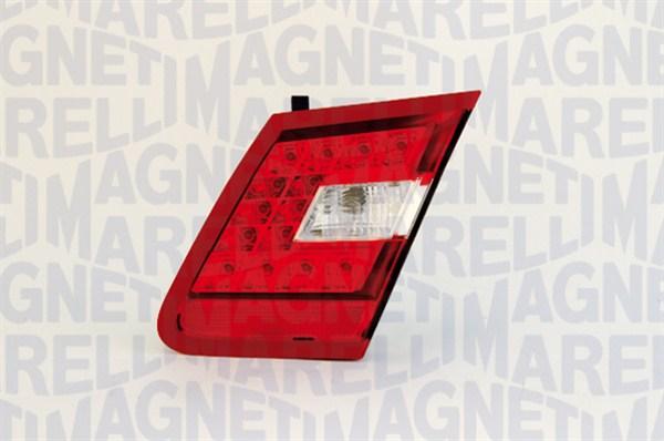 Feu arriere MAGNETI MARELLI 715011059007 (X1)
