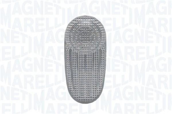 Clignotant MAGNETI MARELLI 715102070000 (X1)