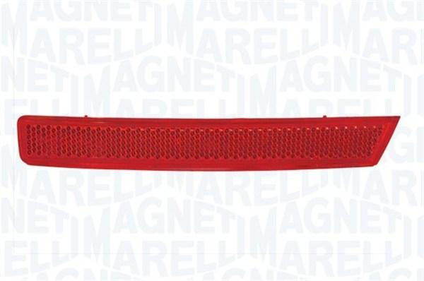 Catadioptre MAGNETI MARELLI 715106052000 (X1)