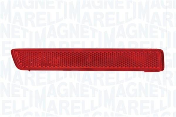Catadioptre MAGNETI MARELLI 715106066000 (X1)