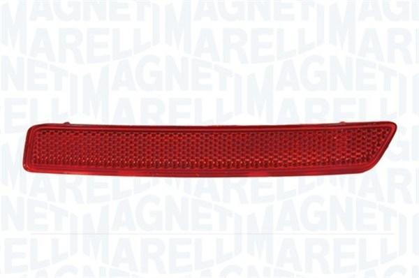 Catadioptre MAGNETI MARELLI 715106082000 (X1)