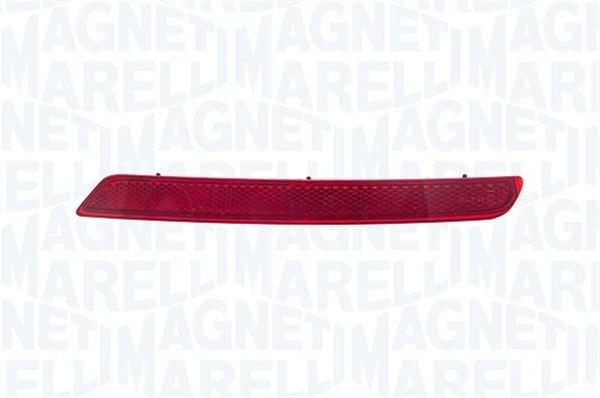 Catadioptre MAGNETI MARELLI 714047070401 (X1)