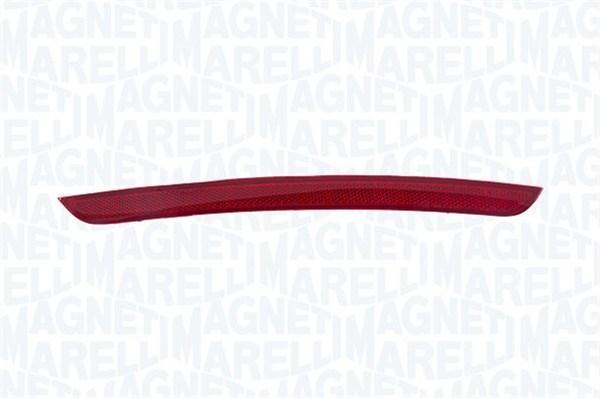 Catadioptre MAGNETI MARELLI 715106089000 (X1)