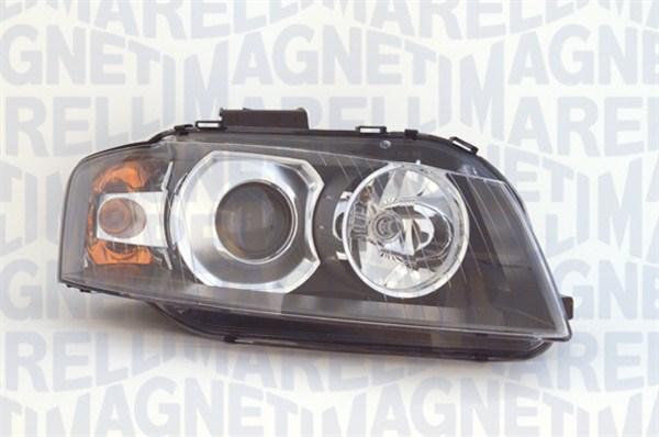 Optiques et phares MAGNETI MARELLI 710301206278 (X1)