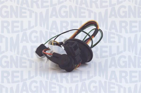 Accessoires de montage feu arrière MAGNETI MARELLI 714027053601 (X1)