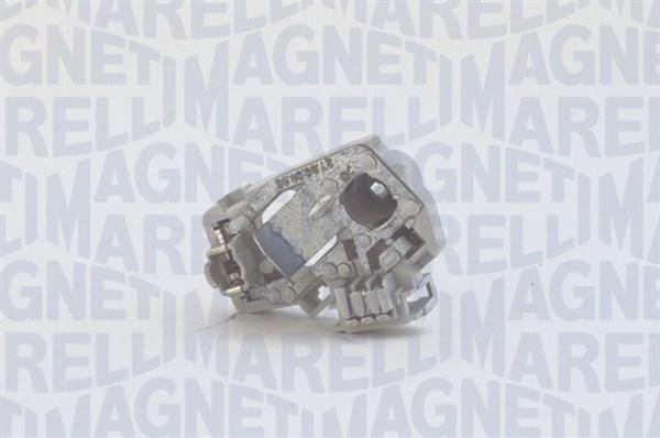 Accessoires de montage feu arrière MAGNETI MARELLI 714027062701 (X1)