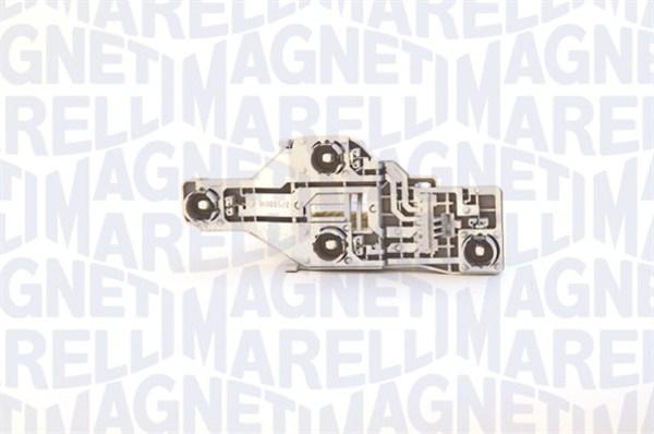 Accessoires de montage feu arrière MAGNETI MARELLI 714027592701 (X1)