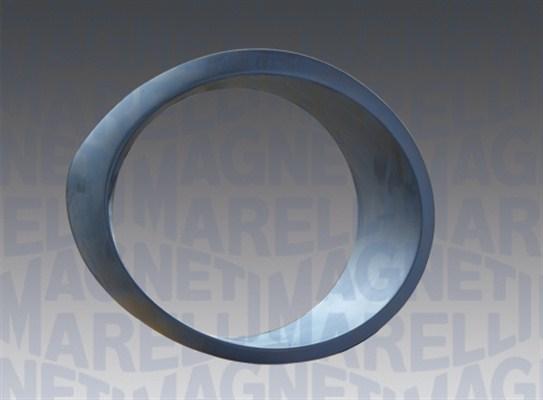 Accessoires de montage feu arrière MAGNETI MARELLI 714021568917 (X1)