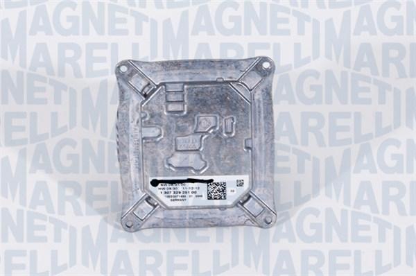 Appareil de commande feu xenon MAGNETI MARELLI 711307329251 (X1)