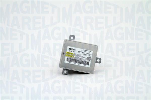 Appareil de commande feu xenon MAGNETI MARELLI 711307329386 (X1)