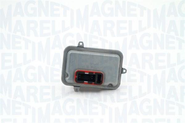 Appareil de commande feu xenon MAGNETI MARELLI 711307329326 (X1)