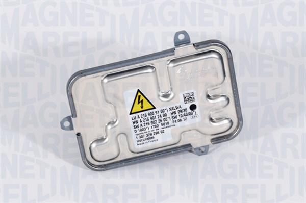 Appareil de commande feu xenon MAGNETI MARELLI 711307329296 (X1)