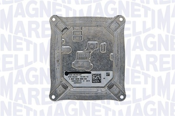 Appareil de commande feu xenon MAGNETI MARELLI 711307329295 (X1)