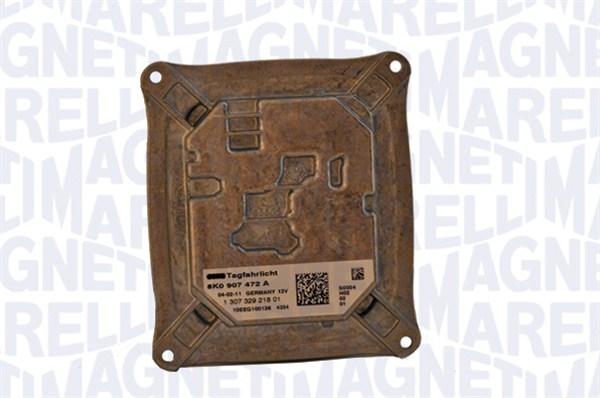 Appareil de commande feu xenon MAGNETI MARELLI 711307329218 (X1)