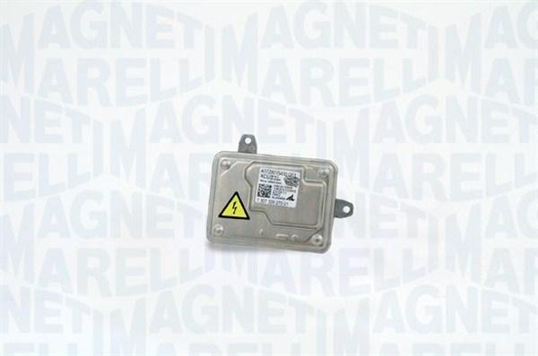 Appareil de commande feu xenon MAGNETI MARELLI 711307329270 (X1)