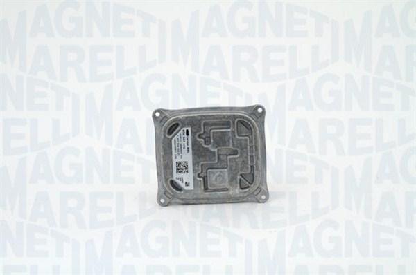 Appareil de commande feu xenon MAGNETI MARELLI 711307329300 (X1)