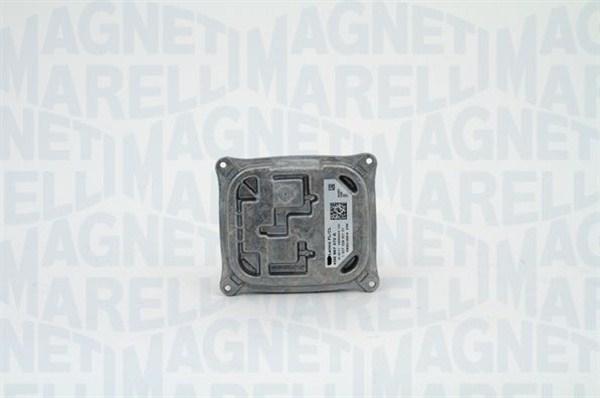Appareil de commande feu xenon MAGNETI MARELLI 711307329301 (X1)