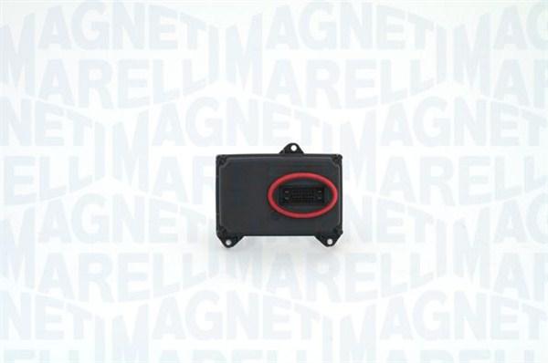 Optique / phare / feu MAGNETI MARELLI 711307329288 (X1)