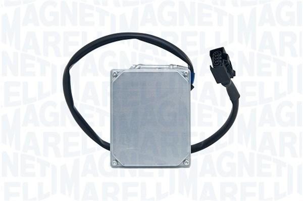 Appareil de commande feu xenon MAGNETI MARELLI 711307329039 (X1)