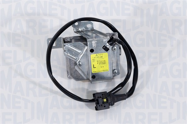 Appareil de commande feu xenon MAGNETI MARELLI 711307329038 (X1)