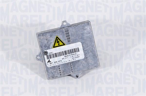 Appareil de commande feu xenon MAGNETI MARELLI 711307329073 (X1)
