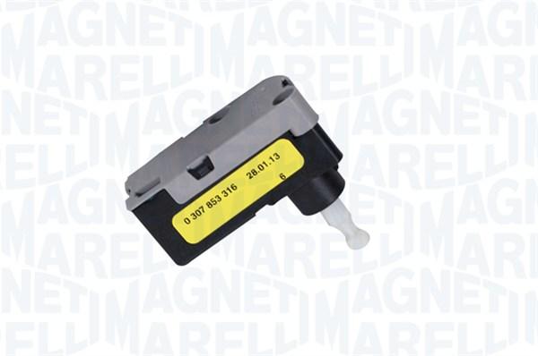 Accessoires de montage MAGNETI MARELLI 710307853316 (X1)
