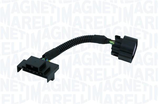Accessoires de montage feu arrière MAGNETI MARELLI 711370207080 (X1)