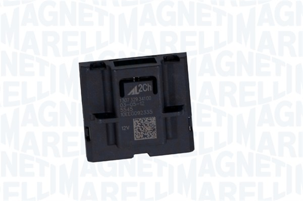 Optique / phare / feu MAGNETI MARELLI 711307329341 (X1)