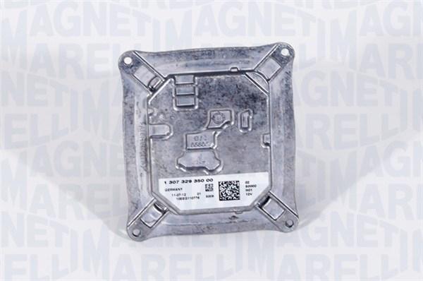 Appareil de commande feu xenon MAGNETI MARELLI 711307329350 (X1)