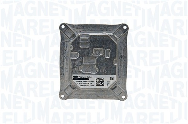 Appareil de commande feu xenon MAGNETI MARELLI 711307329206 (X1)