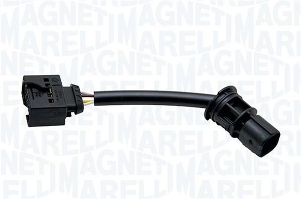 kit de montage, kit de câbles (faisceau) MAGNETI MARELLI 711304490436 (X1)