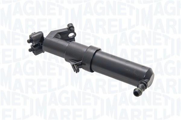 Gicleur de lave-phare MAGNETI MARELLI 710308011011 (X1)
