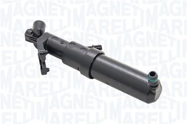 Gicleur de lave-phare MAGNETI MARELLI 710308011039 (X1)