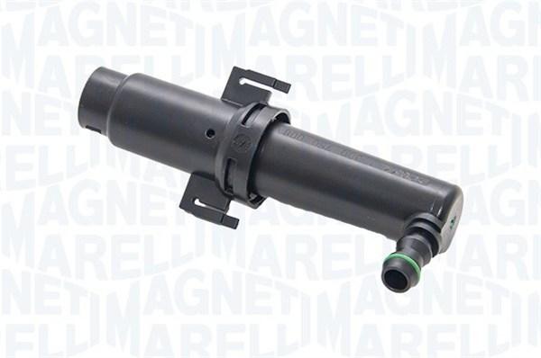 Gicleur de lave-phare MAGNETI MARELLI 711307030423 (X1)