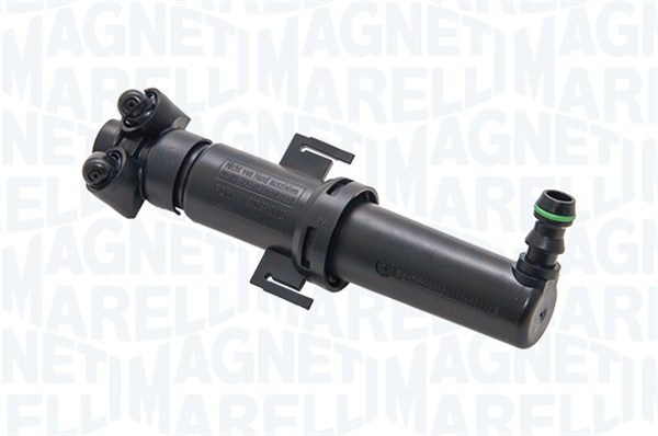 Gicleur de lave-phare MAGNETI MARELLI 711307030457 (X1)