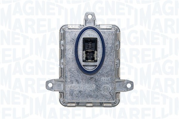 Appareil de commande feu xenon MAGNETI MARELLI 711307329318 (X1)