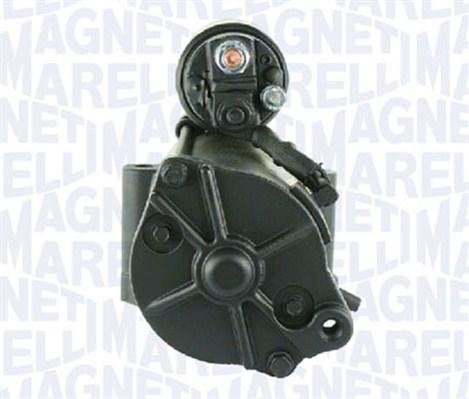 Demarreur MAGNETI MARELLI 944280800940 (X1)