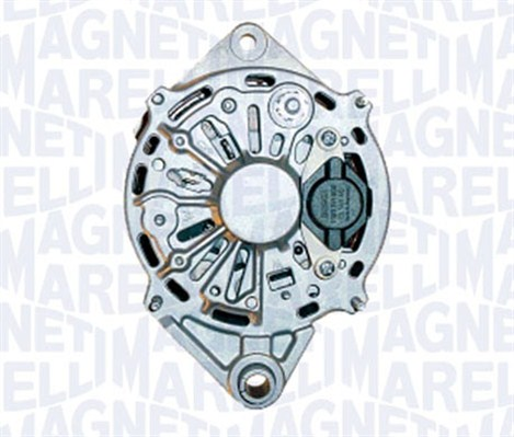 Alternateur MAGNETI MARELLI 944390357000 (X1)