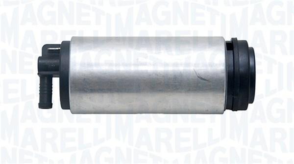 Pompe à carburant MAGNETI MARELLI 219900000016 (X1)