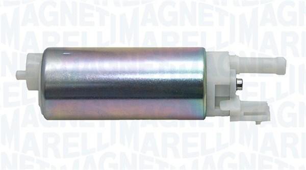 Pompe à carburant MAGNETI MARELLI 219900000039 (X1)