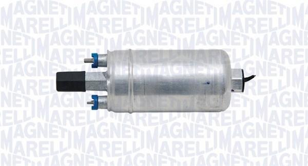 Pompe à carburant MAGNETI MARELLI 219900000124 (X1)