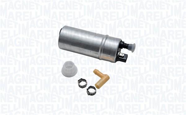 Pompe à carburant MAGNETI MARELLI 219900000178 (X1)